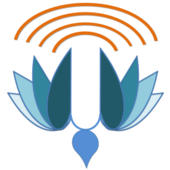 Romapada Swami Talks