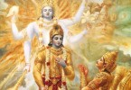 romapada swami introduces bhagavad gita