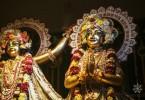 romapada swami talks about nityananda tattva
