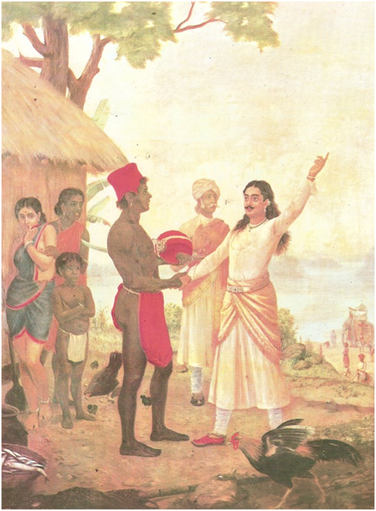 romapada-swami-on-devavrata-making-his-bishma-pratigna
